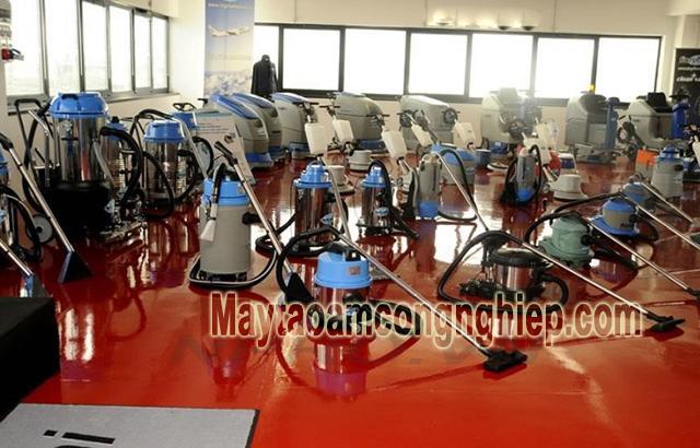 Các loại thiết bị vệ sinh Fiorentini
