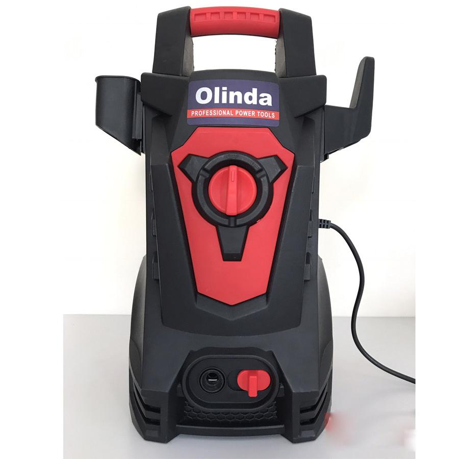 Máy rửa xe Olinda-Old-501