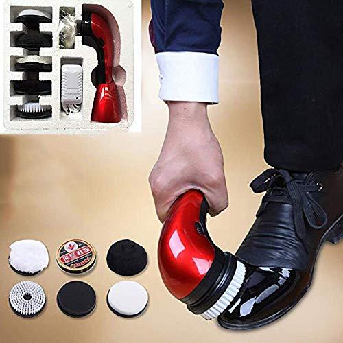 máy đánh giày cầm tay ZRB
