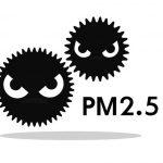 PM2.5 là gì? Bụi mịn PM2.5 ảnh hưởng đến sức khỏe như thế nào?