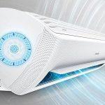 Hướng dẫn cách chỉnh máy lạnh Samsung tiết kiệm điện nhất