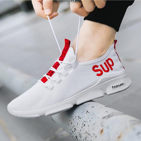 Giày super fake là gì? Những thông tin về giày hàng super fake