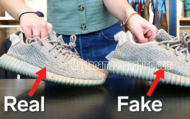 giày f1 f2 là gì