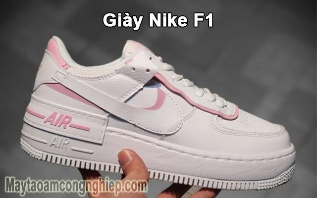 giày nike f1 là gì