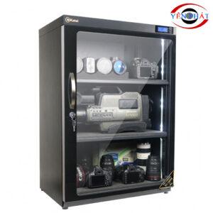 Tủ chống ẩm Nikatei NC-180HS