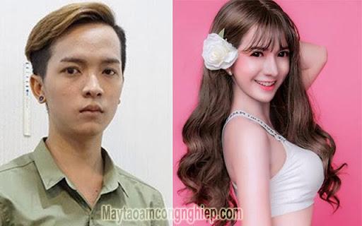Lady Boy là gì? Tại sao Ladyboy là một phần văn hóa của Thái Lan